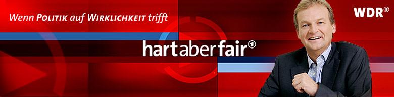 hart-aber-fair-banner